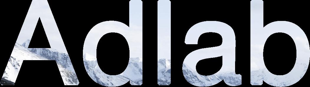 adlab - лаборатория прибыли
