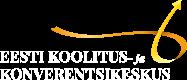 eestikonverentsikeskus