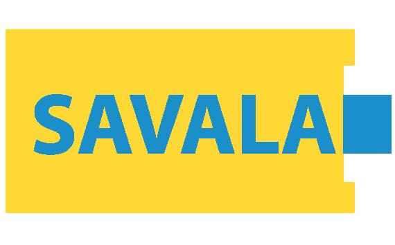 savalan